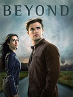 Beyond- model->seriesaddict